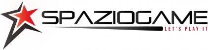 SpazioGame